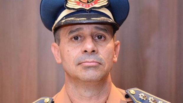 Corpo de Bombeiros afasta comandante geral e mais 5 por suposto esquema criminoso
