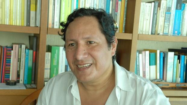 Carlos Ugo Santander comenta debate com Mário Vasconcelos na Rádio Bandeirantes