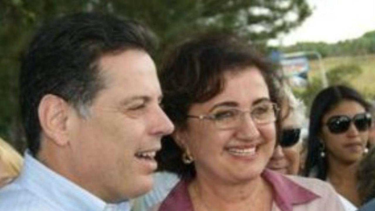 Duas mulheres vão disputar o comando da Prefeitura de Pires do Rio