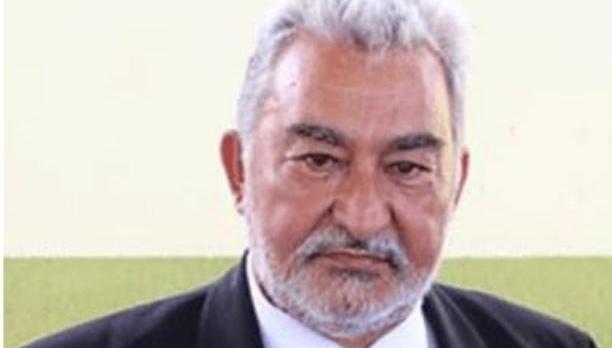 Vice-prefeito assume a Prefeitura de Cristianópolis. O prefeito foi preso