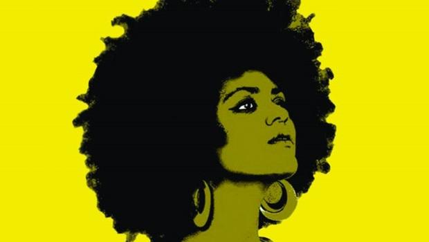 Prefeitura de Goiânia promove encontro cultural em homenagem ao Dia da Consciência Negra