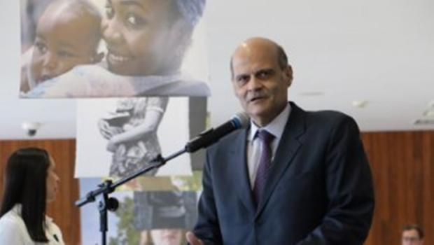GDF divulga licitação de R$ 147 mil com itens nobres para servir convidados do vice-governador
