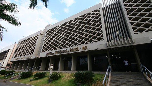 OAB e Casag vão promover Semana de Conciliação para acordo de débitos com advogados
