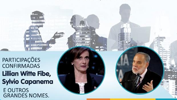 II Congresso Condominial de Goiás debaterá temas relevantes do segmento