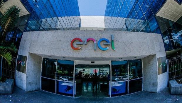 Instalação e composição da CEI da Enel deve ocorrer ainda nesta quinta-feira,13, na Câmara Municipal de Goiânia