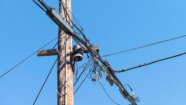 Energia elétrica chega para 800 famílias de assentamentos no interior de Goiás