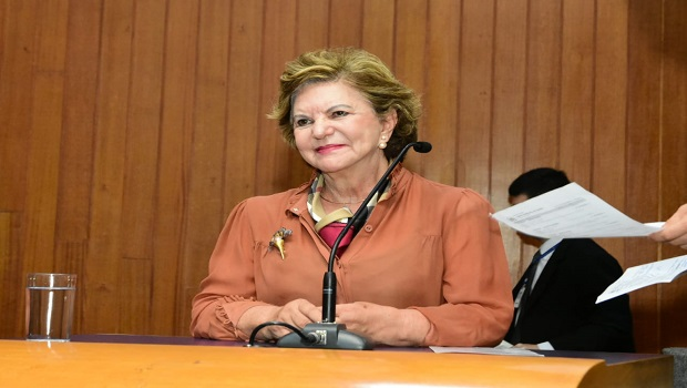 Governo de Goiás vai intensificar ações para combater violência contra a mulher