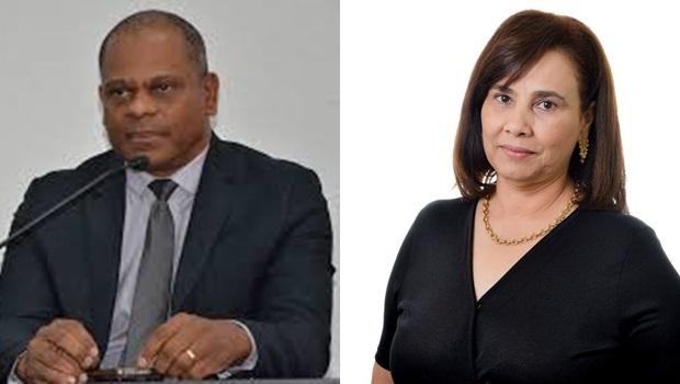 Procuradores do Estado e Sindifisco entram em embate sobre honorários