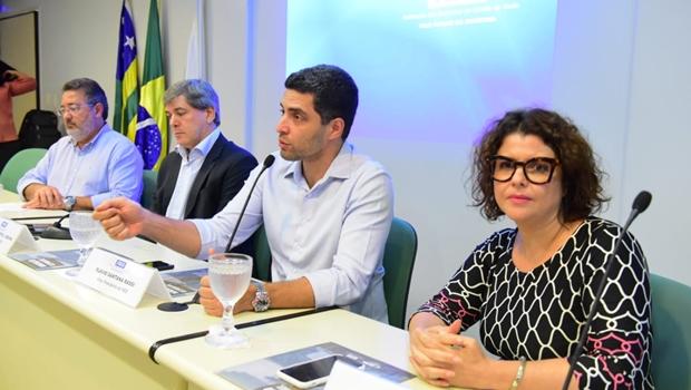 Representante da Fieg considera que novas regras para licenciamento não prejudica o meio ambiente