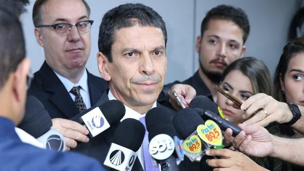 Em Goiás, IPVA deve ficar 3,44% mais barato em 2020
