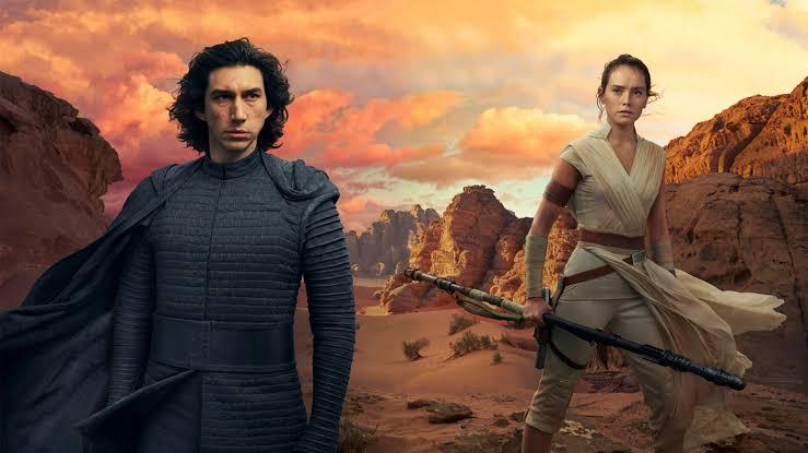 """9 sugestões para melhorar """"Star Wars – Episódio IX: Ascensão Skywalker"""""""