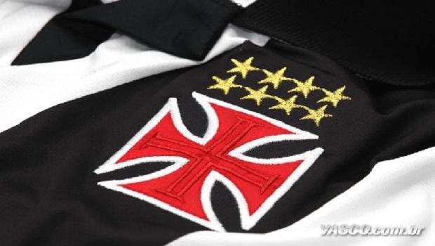 Vasco supera Flamengo e se torna clube com mais sócios-torcedores do país