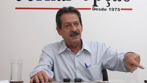 Tucanos históricos querem impedir que PSDB caminhe para a direita