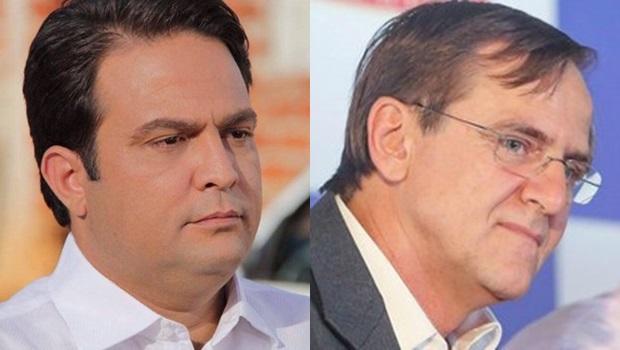 Justiça determina que pesquisa eleitoral feita pelo 'O Hoje' seja retirada de circulação