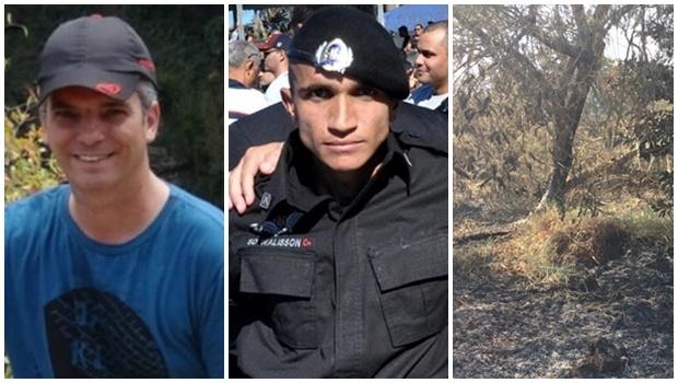 Retrospectiva 2019: Relembre as tragédias que chocaram Goiás