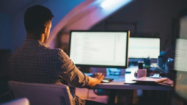 Veja quais são as tendências de profissões do futuro