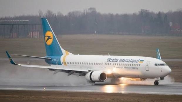Irã se recusa a entregar caixas-pretas de avião ucraniano à fabricante de origem americanaBoeing