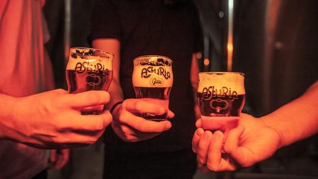Apesar do caso Backer, explode mercado de cervejas especiais