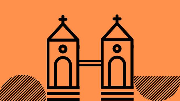 Ao atacar evangélicos, esquerda pavimenta a manutenção da direita no poder