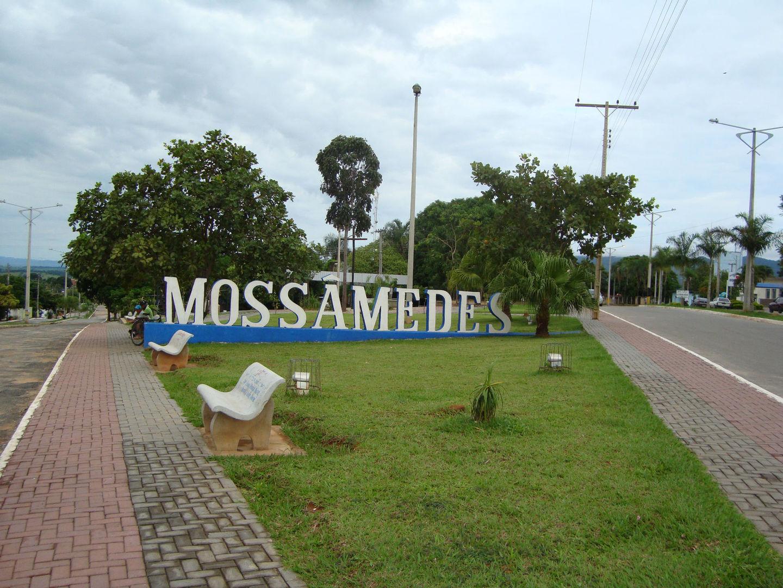 Municípios perdem recursos em enquadramento do ICMS Ecológico