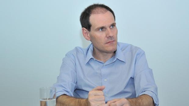 Lissauer defende aprimoramento do ProGoiás na Alego