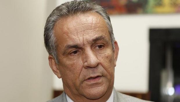 Polícia Federal faz buscas no DF e ex-senador é preso no Pará por caixa 2