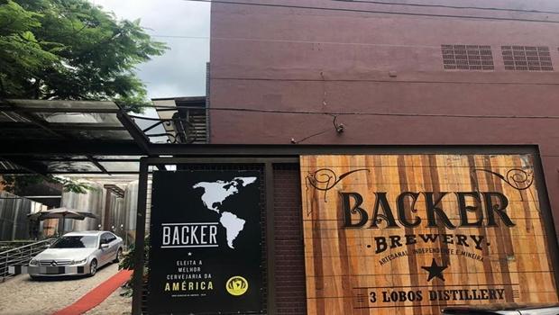 Confirmada quinta morte suspeita de intoxicação pela cerveja Backer