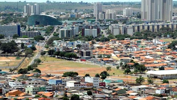 EUA elevam alerta de segurança para viagens a cidades-satélites do DF, fronteiras e favelas do Brasil