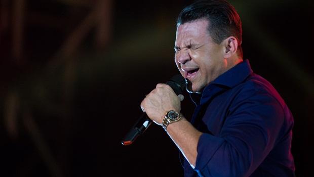 Eduardo Costa é intimado a depor em Belo Horizonte por ameaça contra cantor
