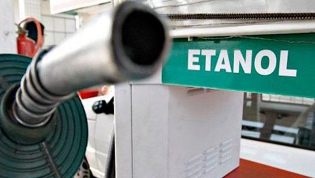 Venda direta de etanol deve beneficiar Goiás, acredita deputado relator do projeto na Câmara dos Deputados