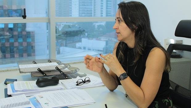 Governo irá impor restrições até alcançar nível de isolamento de 50% em Goiás