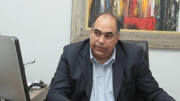 Luiz Sampaio pode disputar a Prefeitura de Catalão com o apoio de Lincoln Tejota