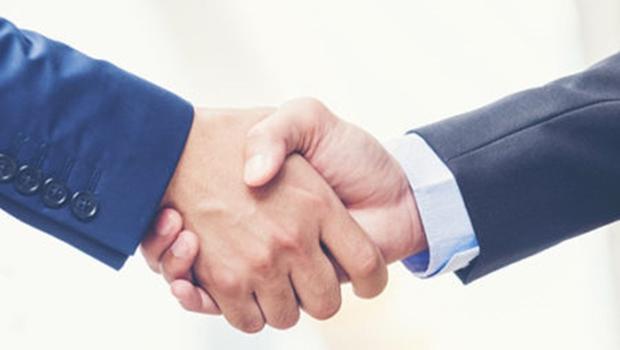 Acieg estende prazo de conciliações de dívidas e de concessão de créditos à empresas