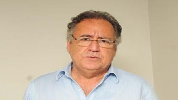 Joaquim Craveiro deve se filiar ao PP e concorrer à prefeitura de Goiás