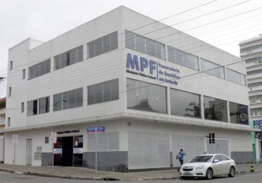 Território Indígena em Minaçu deve ser desocupado após acordo do MPF
