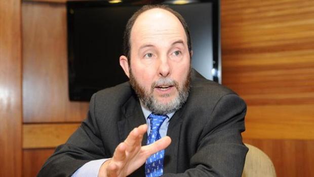 Ex-presidente do Banco Central diz que é falso o debate entre salvar vidas ou economia