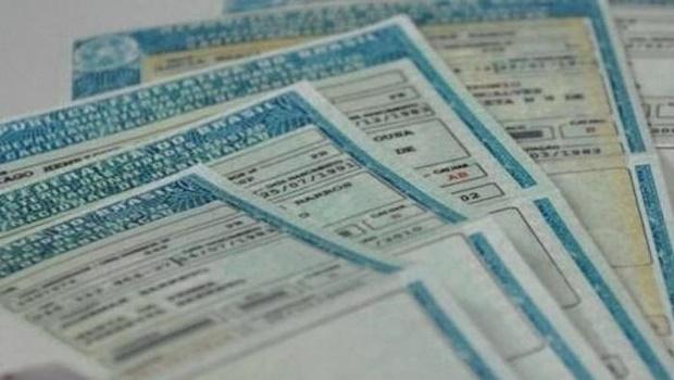 Câmara dos Deputados pode votar reformulação do Código de Trânsito