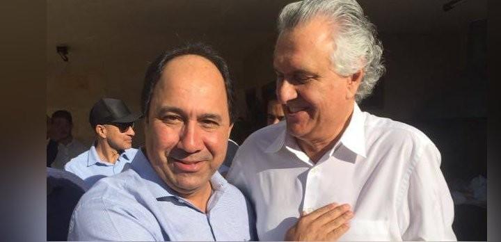 Sem força de Jovair Arantes, PTB aposta em nomes novos