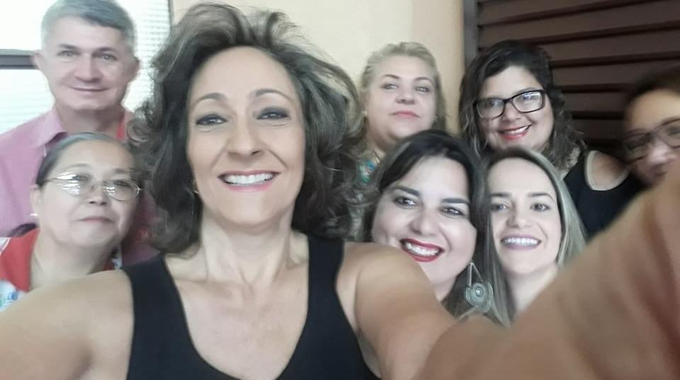 PSB de Lissauer Vieira vai bancar ex-petista para prefeita de Mineiros