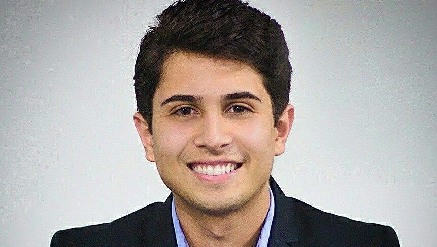 Eleitor de Alexânia vai escolher entre a renovação, Matheus Ramos, e a tradição, Allysson Silva