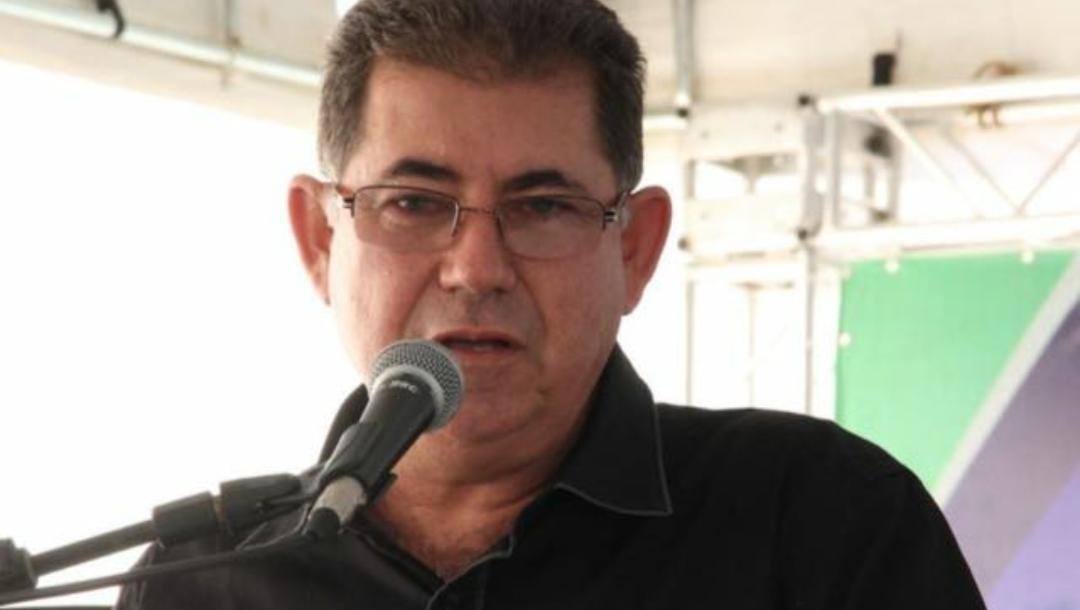 Cinco políticos devem travar batalha pela Prefeitura de Minaçu