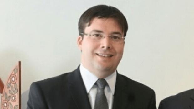 Após representação da OAB/TO, CNJ abre processo disciplinar contra juíza de Araguaína