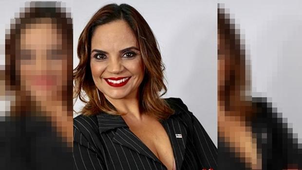 Procuradora da OAB-GO faz palestra em São Paulo sobre mulheres no mercado de trabalho