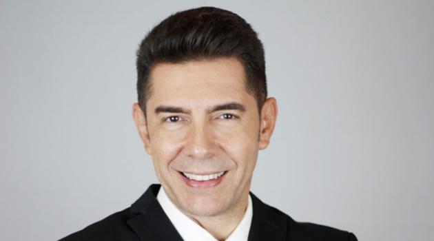 """""""Gestão coesa fez da Casag modelo"""", avalia advogado Jeovah Júnior"""