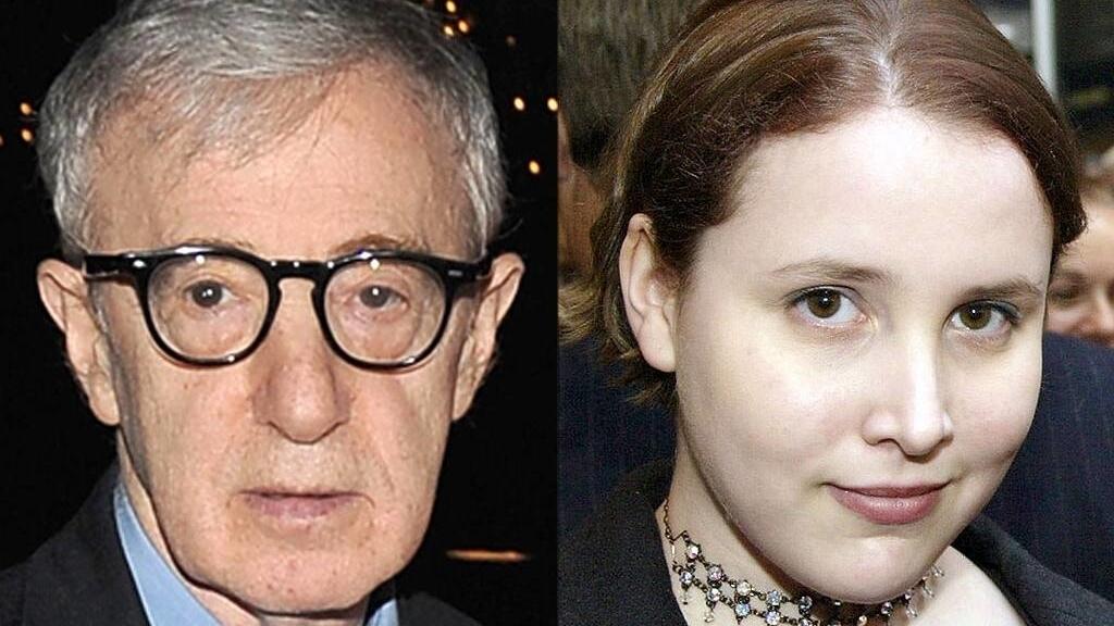 Woody Allen deve ser criticado como abusador sexual. Proibir sua autobiografia não é democrático