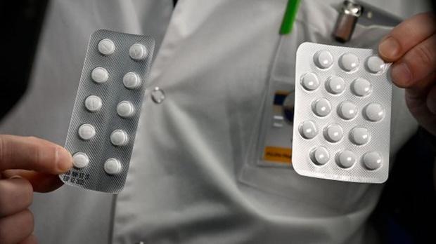 França proíbe uso de hidroxicloroquina no tratamento da Covid-19