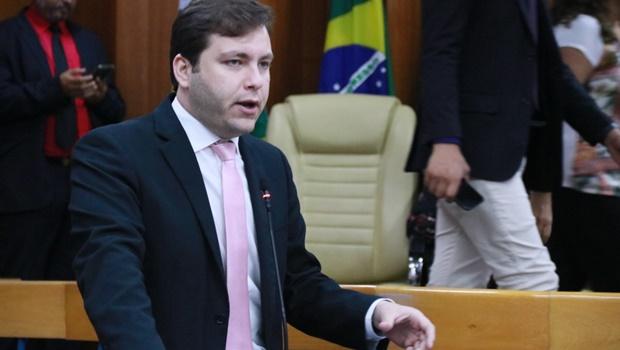 Cobrança do IPTU e ITU em Goiânia pode ser suspensa por 60 dias