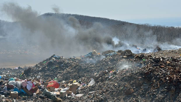 MP e MPF cobram por adequações do lixão de Alto Paraíso de Goiás