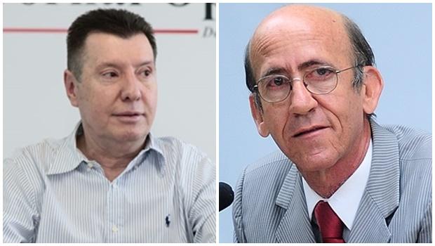 """Deputados federais dizem que """"não é hora"""" de discutir adiamento das eleições"""