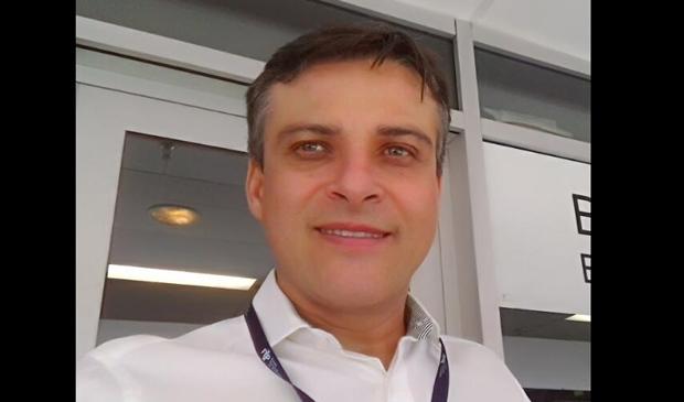 """""""Vencemos uma batalha"""", diz secretário após cura de paciente com coronavírus em Rio Verde"""
